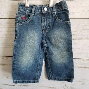 Sean John Jeans 12-18m